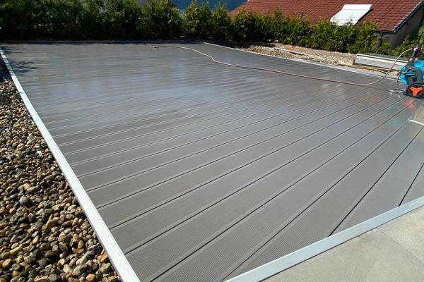terrasse composite gris mat (2)